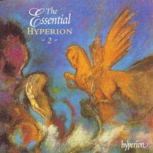 Essential Hyperion