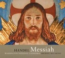 Handel Messiah (Washington National Cathedral)