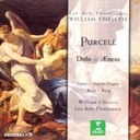 Purcell Dido and Aeneas