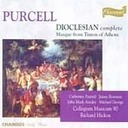 Purcell Dioclesian
